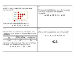 84 best teaching math images on pinterest go math teaching math