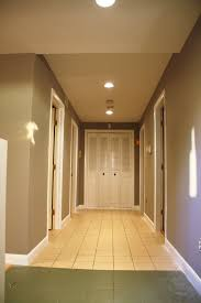 pictures on best colors for hallways free home designs photos ideas