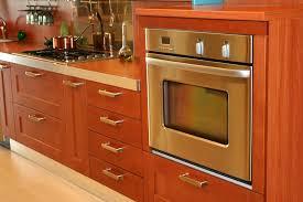 Kitchen Cabinet Door Refacing Ideas by Refinishing Kitchen Cabinet Doors Ideas Painting Kitchen Cabinet