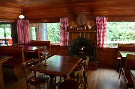 Troutdale Dining Room Tad U0027s Chicken U0027n Dumplins