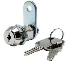 Cabinet Door Locks With Key by High Security Cam Locks High Security Cabinet Locks High