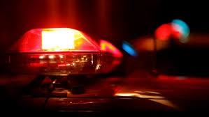 cbs news target black friday windsor metro atlanta crime cbs46 news