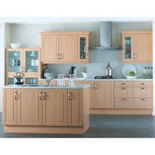 beech kitchen cabinet doors best beech kitchen cabinet doors cabinet doors kitchen cabinets
