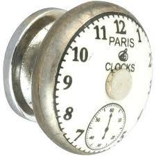 bouton de meuble de cuisine bouton de meuble de cuisine 3 tiroir boutons pull poignaces noir