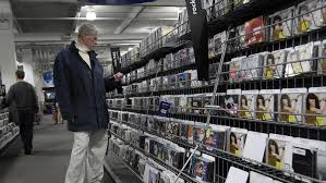 best place to buy photo albums best buy pulls out its cd products from the stores miss