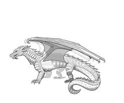 the royal seawing massacre wings of fire wiki fandom powered