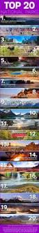 Solstice Park West Seattle Parks Amp Recreation by Best 25 Us National Parks Ideas On Pinterest Us National Parks