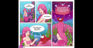 Ggg Com Room Makeover Games - mermaid pearls a free game on girlsgogames com