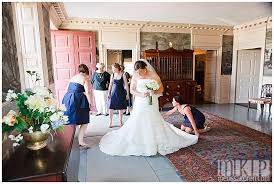 portsmouth nh wedding venues bickford wedding catering by foster s clambakes and catering http