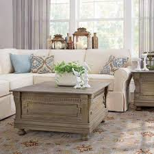 home decorators collection living room furniture furniture