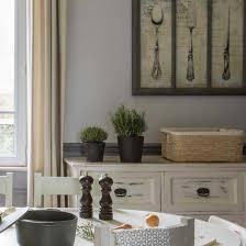 cosy cuisine cosy side design d espace aménagement d intérieur