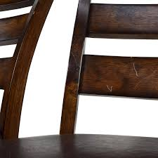 Raymour And Flanigan Dining Chairs with 62 Off Raymour Flanigan Raymour U0026 Flanigan Kona Dining Chairs