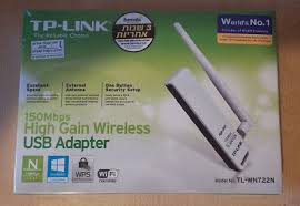 tp link tl wn722n clé usb wifi n150 achat sur materiel tp link tl wn722n 150mbps v1 atheros wireless adapter linux