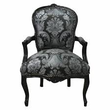 Louis Bedroom Furniture Antique Bedroom Chair Wonderful French Style Dining Chairs