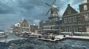 Black Ops 2 Maps List Is Apocalypse The Best Map Pack For Call Of Duty Black Ops 2
