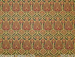 Commercial Upholstery Fabric Manufacturers Built Tough Fabrics Heavy Duty Upholstery Fabrics Vinyl Fabrics