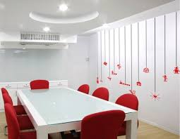 studio luka wall decal for office wall stickers wall design