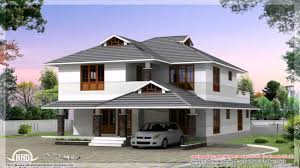 Box House Plans by Simple Box Style House Plans Youtube