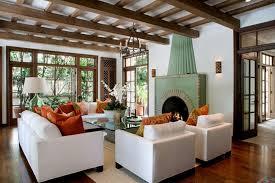 34 cool spanish modern master kitchen interior design coo