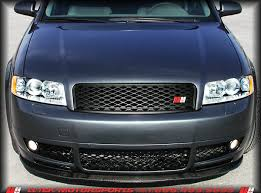 audi rs4 grill where do i find rs4 grille mesh