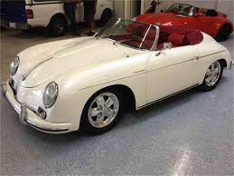 classic porsche 356 for sale on classiccars com 55 available