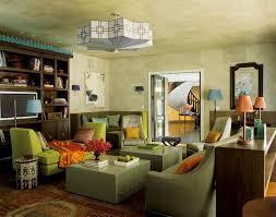 abby manchesky interiors frank roop design interiors