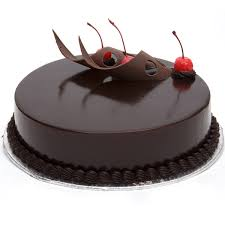 best cake hot breads ludhiana best cake shop deliver egg less cake in