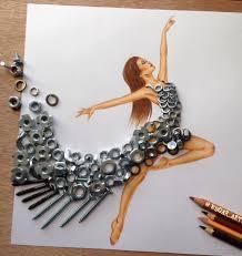 creative work idea by edgar artis 3