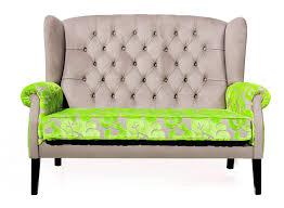 otto sofa otto sofa telegraph contract furniture