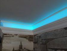 Nmc Cornices Best 25 Polystyrene Coving Ideas On Pinterest Blue Hallway