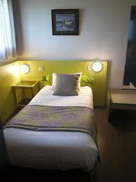 chambre hotel pas cher chambre single economique reserver une chambre hotel rennes