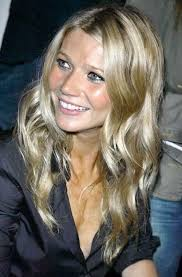 hairstyles not celebrities 24 gwyneth paltrow hairstyles gwyneth paltrow celebrity and