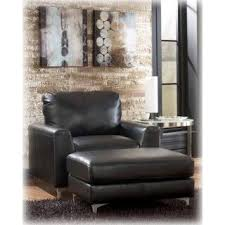 linon home decor products inc walt walnut gray bar stool 10 best leather living room groups in our selection of leather