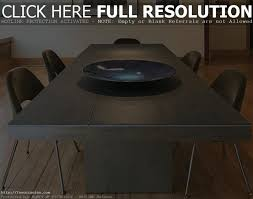 coffee table wonderful dining room table pad covers pads for