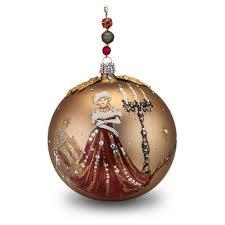 ornaments 6 inch nataliesarabella