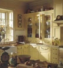 Cottage Kitchens Designs Best 25 English Cottage Kitchens Ideas On Pinterest Cottage