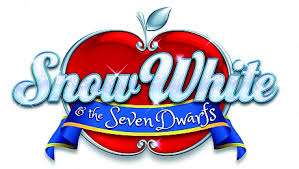 snow white u0026 dwarfs tickets richmond theatre atg
