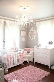 chambre bébé fille originale decoration chambre bebe fille originale les 25 meilleures idaces
