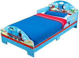 Thomas The Tank Engine Bedroom Furniture by 27 Best Thomas The Tank Engine Images On Pinterest Thomas The