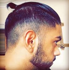 length hair neededfor samuraihair how to get a man bun hairstyle guide man bun hairstyle