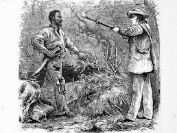 the birth of a nation u0027 and nat turner in his own words time