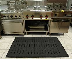 Kitchen Floor Mats Walmart Kitchen Room Fabulous Anti Fatigue Kitchen Mats Costco Cushioned