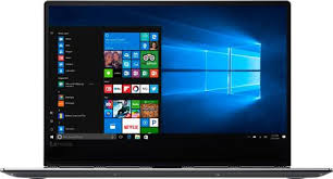 black friday 2017 touch screen computer deals best buy lenovo yoga 910 2 in 1 14