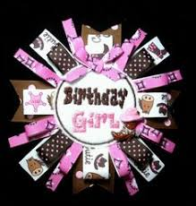 birthday girl pin happy birthday to me chalkboard birthday my s