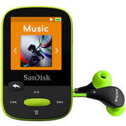ipods at walmart on black friday all mp3 players walmart com