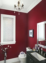 paint colours for bathroomred bathroom paint color grey paint