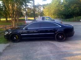audi a8 2004 dpjeezy 2004 audi a8l quattro sedan 4d specs photos modification