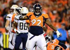 silvester williams will the denver broncos regret not taking sylvester williams