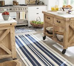 farmhouse island kitchen pottery barn farmhouse kitchen wood dining table remarkable