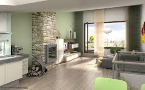 home design desktop home dizajn home design